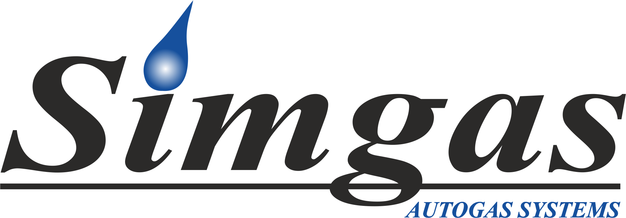 Газов инжекцион, Газов инжекцион Stargas-Simgas